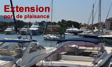 extension-du-port-de-plaisance_r21.html